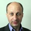 Didier Lesueur, DHL Supply Chain