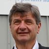Paul-Marie Edwards, Safir